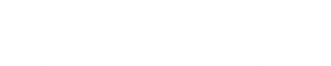 National Association of Chronic Disease Directors