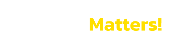 Your Health Beyond COVID-19 Matters!